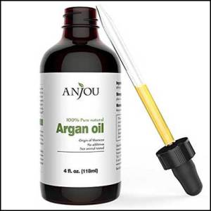 moroccan-argan-oil-for-hair-face-skin-body-nails