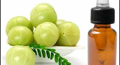 amla-oil-for-hair-growth