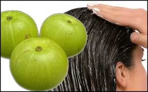 amla-used-as-hair-mask