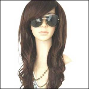 melody-susie_hair wigs