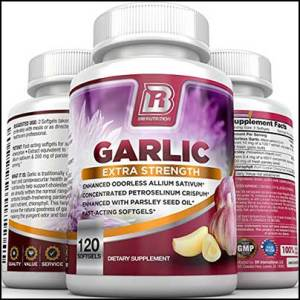 pure-and-potent-garlic-allium-sativum-supplemen
