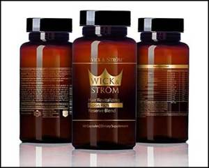 Hair-Loss-Vitamins---DHT-Blocker-Support-w_-Saw-Palmetto-Hair-Growth-Support-Rich-in-Biotin
