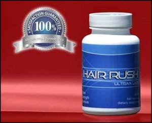 Ultrax-Labs-Hair-Rush-DHT-Blocking-Hair-Loss-Maxx-Hair-Growth-