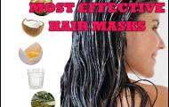hair-masks-for-hair-loss