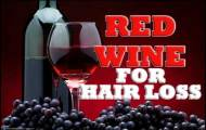 red-wine-for-hair-loss-02