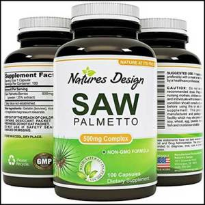 Saw-Palmetto-Extract-Berry---Hair-Loss-Treatment-For-Hair-Growth-For-Women-And-Men