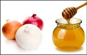 honey-onion-hair-thinning-cure