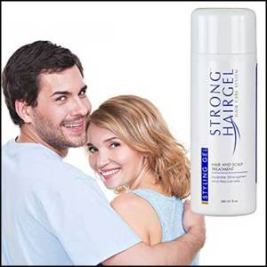 Strong-Hairpro-Styling-Gel-For-Thinning-Hair-