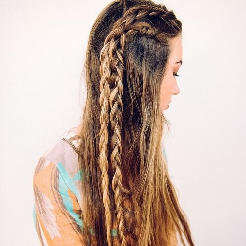 55 Luscious Long Hairstyles For All Personalities Hair