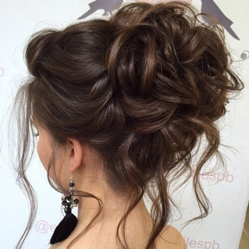 Prom  hairstyles  The Student Room