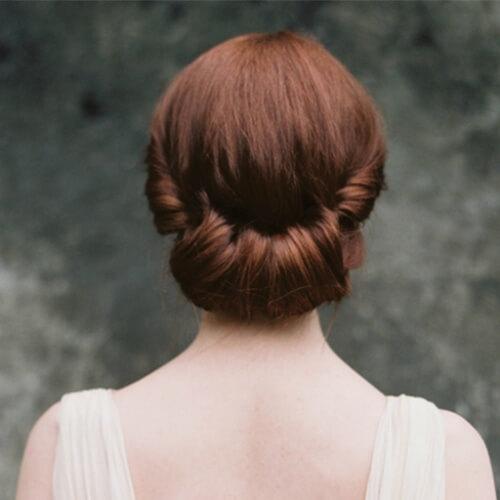 50 Vintage Hairstyles For Women Hair Motive Hair Motive