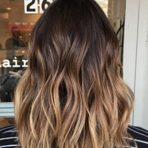 50 Honey Brown Hair Ideas Hair Motive Hair Motive