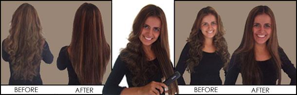 Karmin G3 Salon Pro Tourmaline Hair Straightener Best