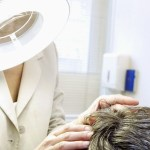 Can You Have A Hair Transplant?