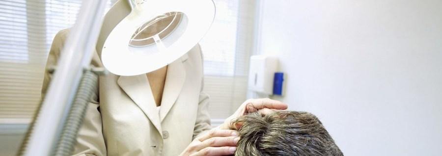 hair-loss-hair-restoration