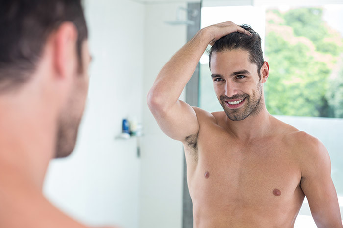 How To Get The Best Hair Transplant Result
