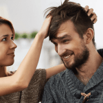 Does Your Hair Transplant Meet Your Expectations?