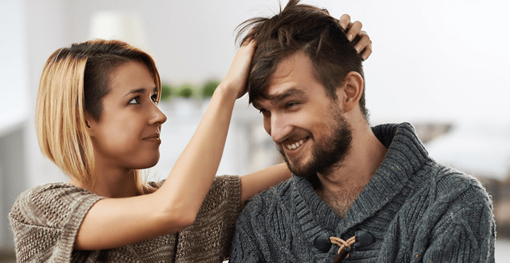 expectations-and-goals-from-a-hair-transplant