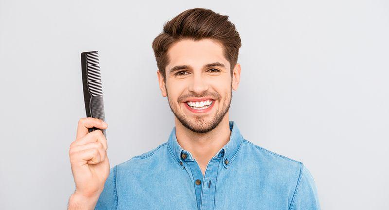 hair-transplant-questions