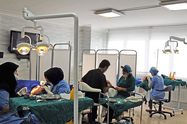 Low-Cost-Multiple Hair-Transplants-Mass-Production