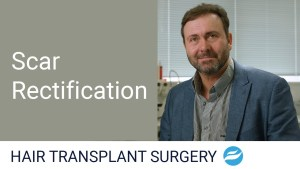 Ireland Hair Transplant Clinic