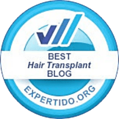 Hair Restoration Europe Blog and clinic directory