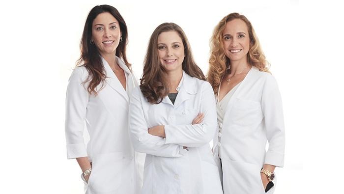 Hair Transplant Portugal Master Group