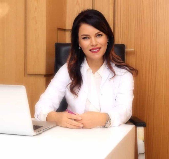 Albania hair loss clinics Dermolife Clinic
