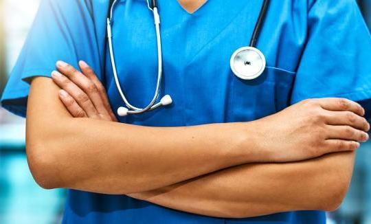 choosing a hair transplant clinic