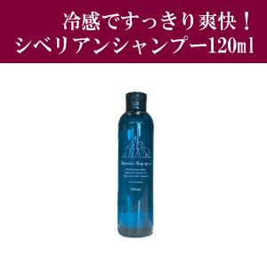 siberian_shampoo