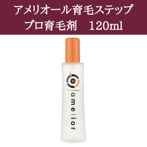 ameripro001(Sale)(23)