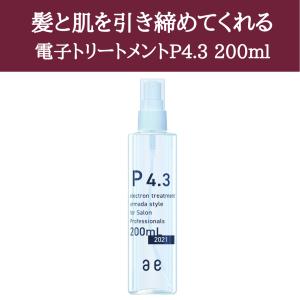 p200001