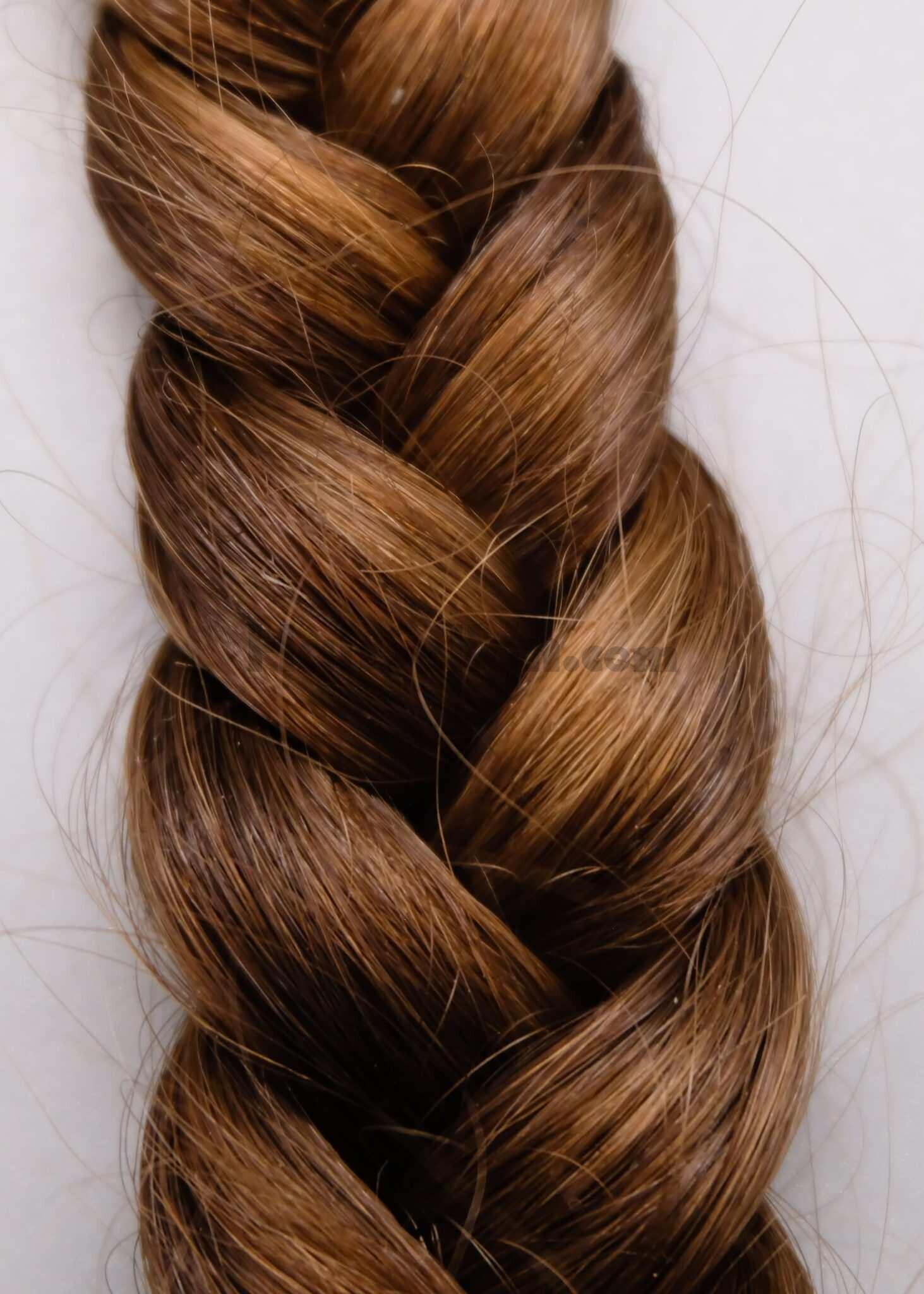 Hair 04-min