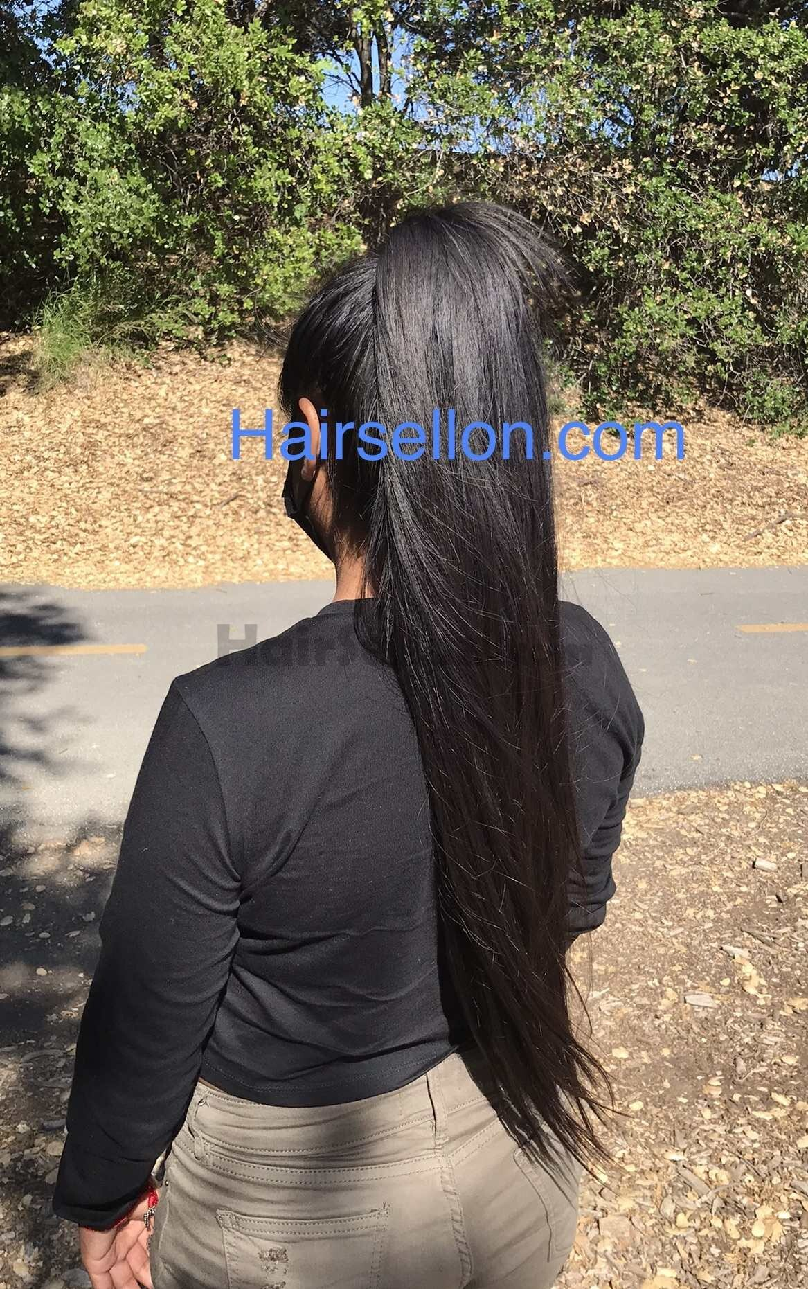 Hairsellon1