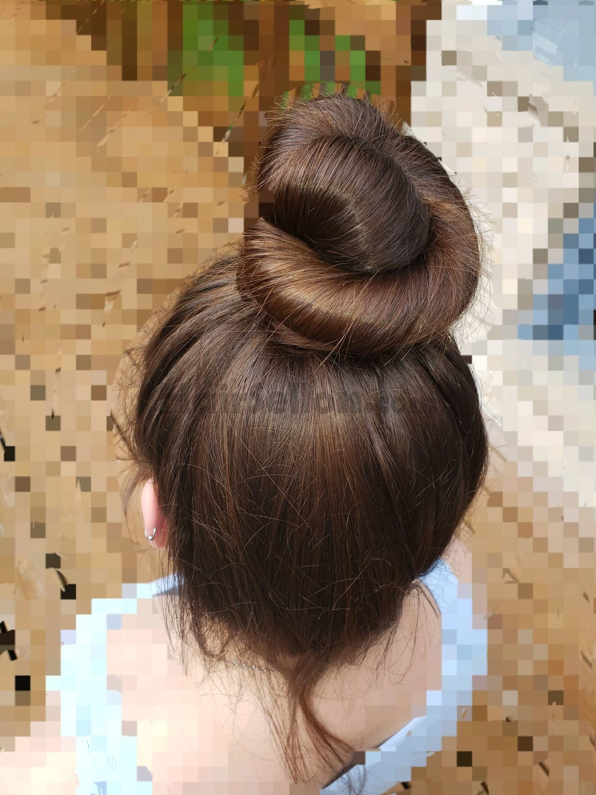 hair in bun-min