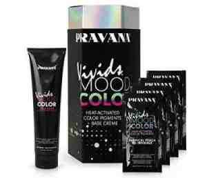 Pravana-vivids-mood-color-kit