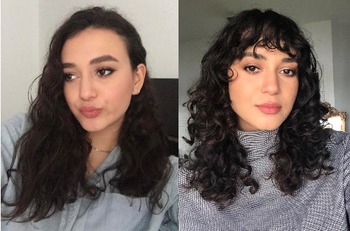 TWO WEEKS CG METHOD BEFORE AND AFTER
