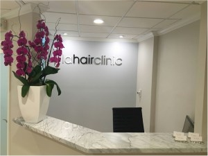 los_angeles_hair_transplant_clinic