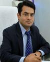 dr suneet soni hair transplant