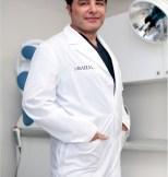 dr bisanga hair transplant