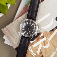 1 of 768: Jaeger Lecoultre Polaris Limited 190.8.96