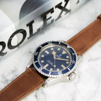 Tudor 9401/0 Marine Nationale 80 Submariner