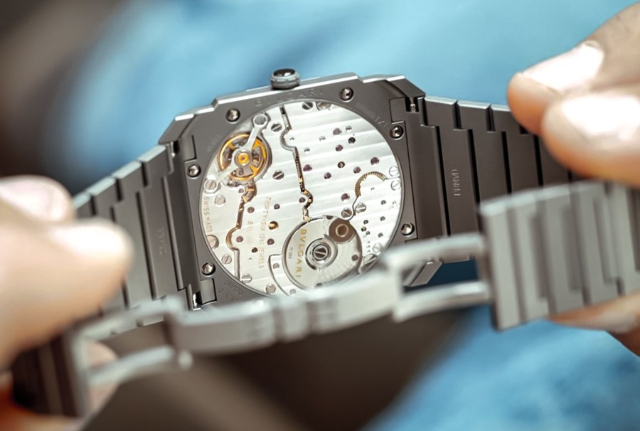 Bulgari-Octo-Finissimo-Middle-East-Limited-Edition-1-of-100