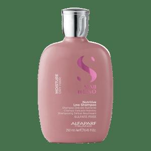 Alfaparf Nutritive shampoo