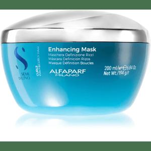 Alfaparf_enhancing_mask