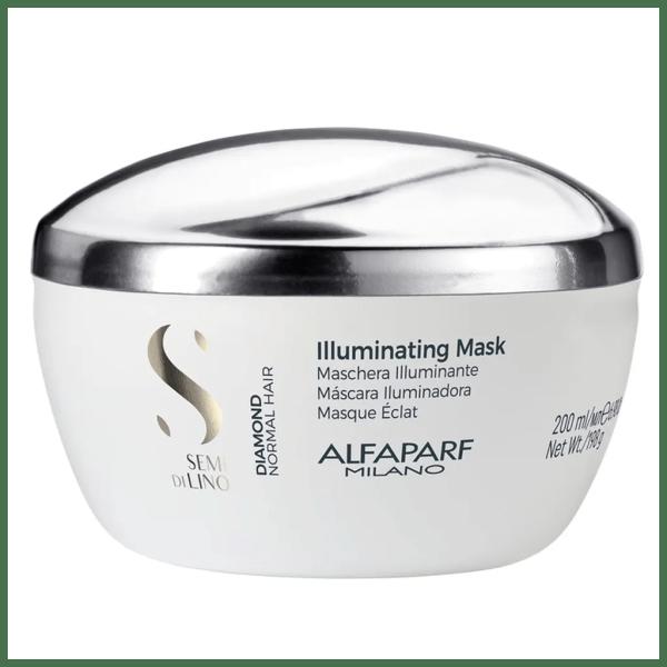 Alfaparf_illuminating_mask