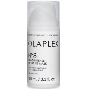 Olaplex No.8 Mask