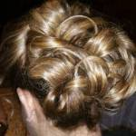 Hair By Kellie Salon - The Best Hair Salon In Destin 087