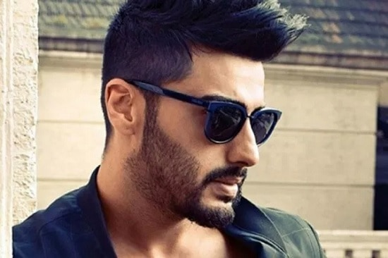 Indian Boy Haircut Names With Images Secondtofirst Com