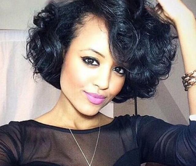 Hair Extensions Are Designed To Extend Your Hair They Do A Perfect Job On Short Hairstyles As Well As On The Long Ones If You Are Not Satisfied With Your